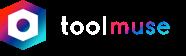 tool muse usabilitytesting